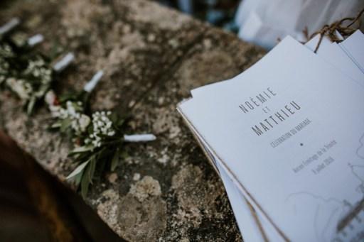 un-mariage-les-pieds-dans-leau-47
