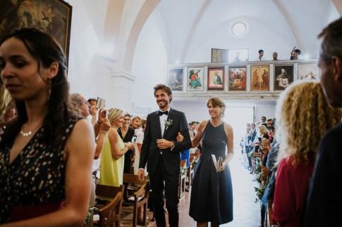 un-mariage-les-pieds-dans-leau-50