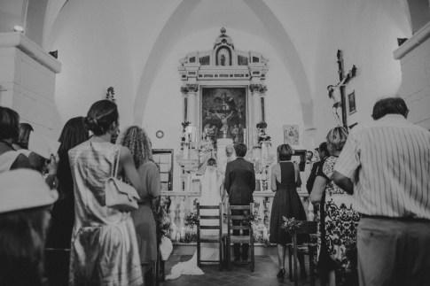 un-mariage-les-pieds-dans-leau-57