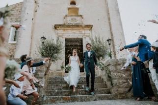 un-mariage-les-pieds-dans-leau-63