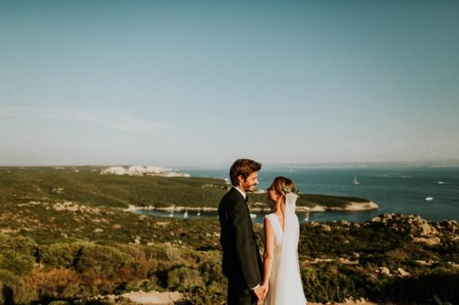 un-mariage-les-pieds-dans-leau-66