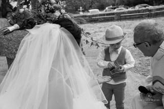Mariage Bonifacio {Oh Happy Day - Mariage en Corse}