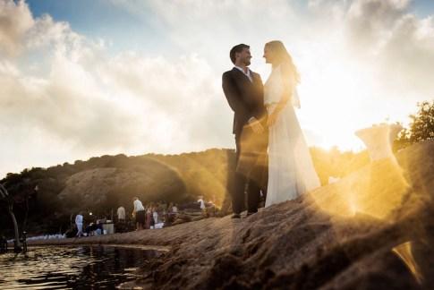 La veille du Mariage (19)