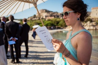 Mariage corse du Sud - Oh Happy Day (25)