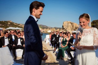 Mariage corse du Sud - Oh Happy Day (30)