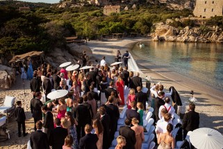 Mariage corse du Sud - Oh Happy Day (44)