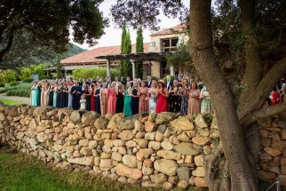Mariage corse du Sud - Oh Happy Day (64)