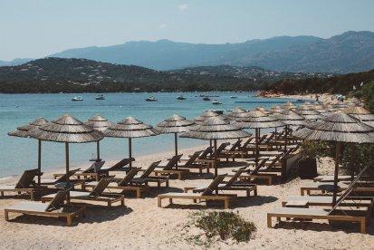 Mariage en Corse par Oh Happy Day (3)