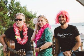 Mariage en Corse par Oh Happy Day (38)