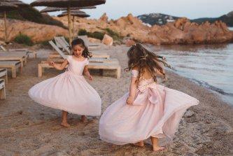 Mariage en Corse par Oh Happy Day (39)