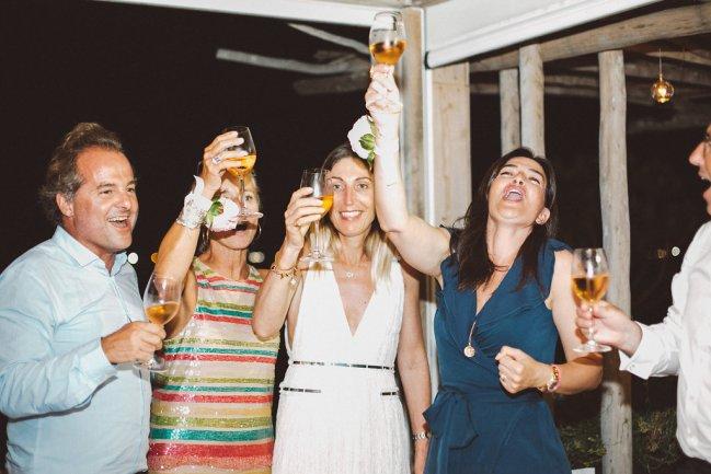 Mariage en Corse par Oh Happy Day (52)