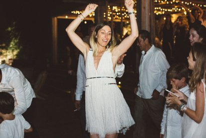 Mariage en Corse par Oh Happy Day (57)