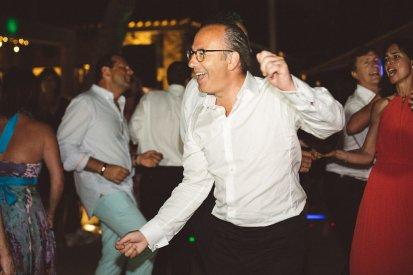 Mariage en Corse par Oh Happy Day (63)