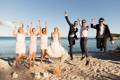 Se marier en Corse avec Oh Happy day (12)