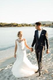 Se marier en Corse avec Oh Happy day (2)