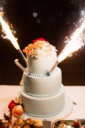 Se marier en Corse avec Oh Happy day (26)