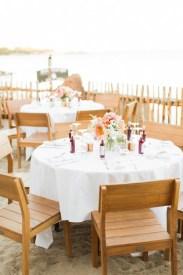 Se marier en Corse avec Oh Happy day (29)