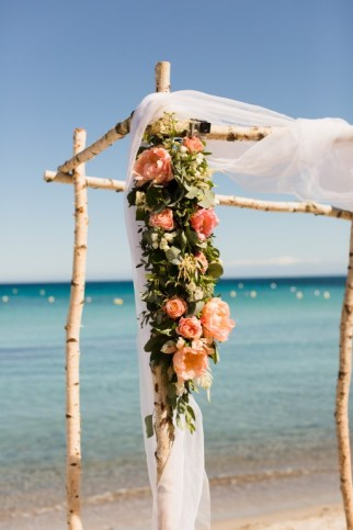 Se marier en Corse avec Oh Happy day (39)
