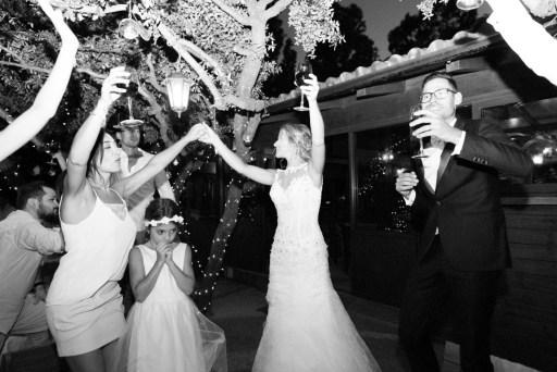 Se marier en Corse avec Oh Happy day (45)