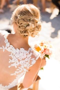Se marier en Corse avec Oh Happy day (46)