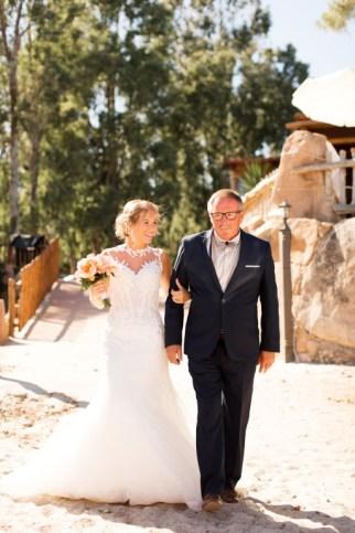 Se marier en Corse avec Oh Happy day (61)