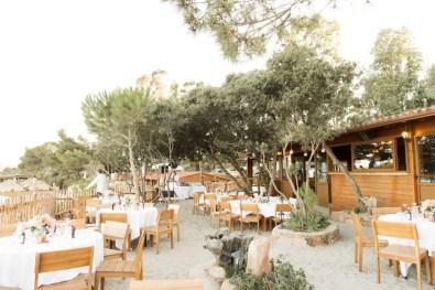 Se marier en Corse avec Oh Happy day (67)