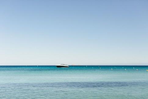 Se marier en Corse avec Oh Happy day (72)