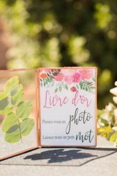 Se marier en Corse avec Oh Happy day (9)