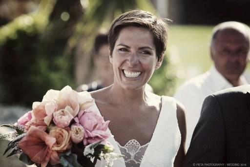 Mariage Solenzara Corse (12)