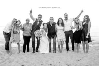 Mariage Solenzara Corse (14)