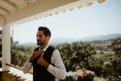 Un Mariage en Corse du Sud (10)