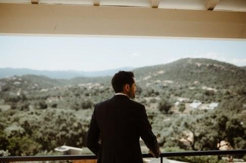 Un Mariage en Corse du Sud (11)