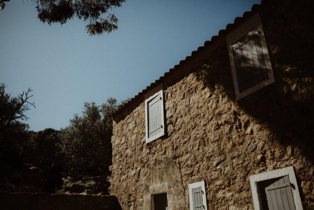 Un Mariage en Corse du Sud (19)