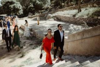 Un Mariage en Corse du Sud (22)