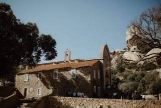 Un Mariage en Corse du Sud (26)