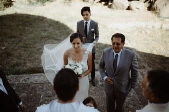 Un Mariage en Corse du Sud (30)