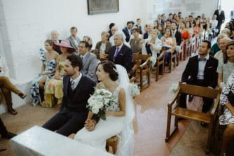 Un Mariage en Corse du Sud (31)
