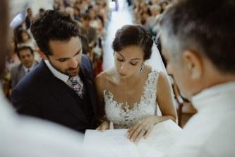 Un Mariage en Corse du Sud (34)