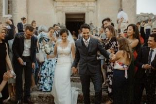 Un Mariage en Corse du Sud (36)