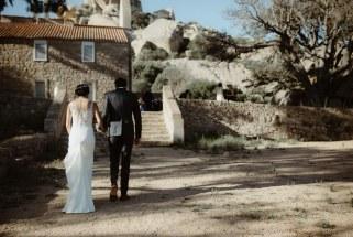Un Mariage en Corse du Sud (37)