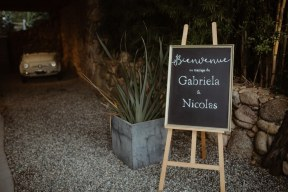 Un Mariage en Corse du Sud (47)