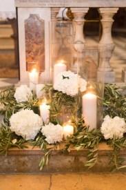 Un Mariage à Bonifacio - Oh Happy day (12)