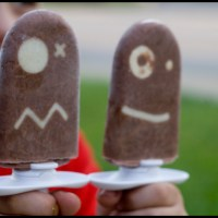 Popsicle Panoply