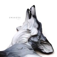 "Emarosa - ""131"""