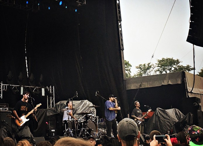 riotfest_2016008
