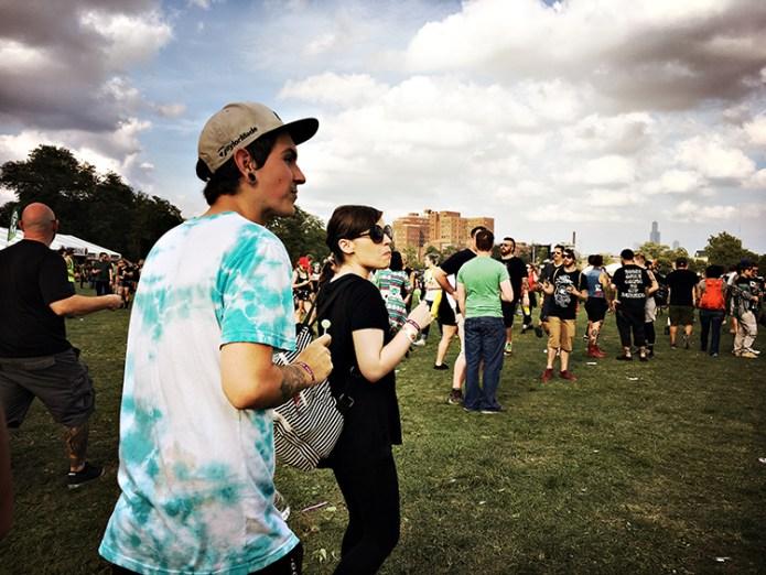 riotfest_2016020