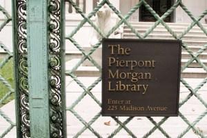morgan_library_museum_1_0812