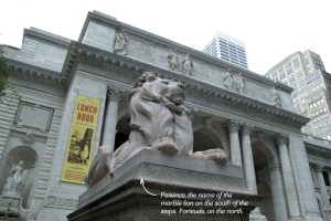 new_york_public_library_1_0912