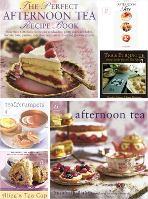 finds_afternoon_tea_books_1012