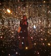 whitney_fireflies_kusama_laduree_3_1012